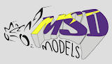 MSDModels.ie